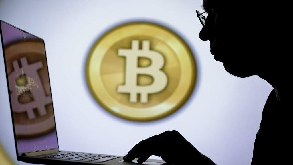 İşte Bitcoin'cilerin en büyük derdi!