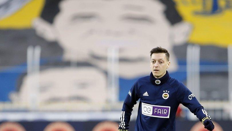 DAVA  beIN SPORTS, Fenerbahçe'ye dava açtı! Son dakika spor haberleri
