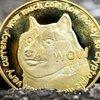 26 Şubat Dogecoin fiyatları güncel