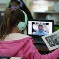 Eğitimdeki 'dijital adaletsizlik' nasıl çözülür?