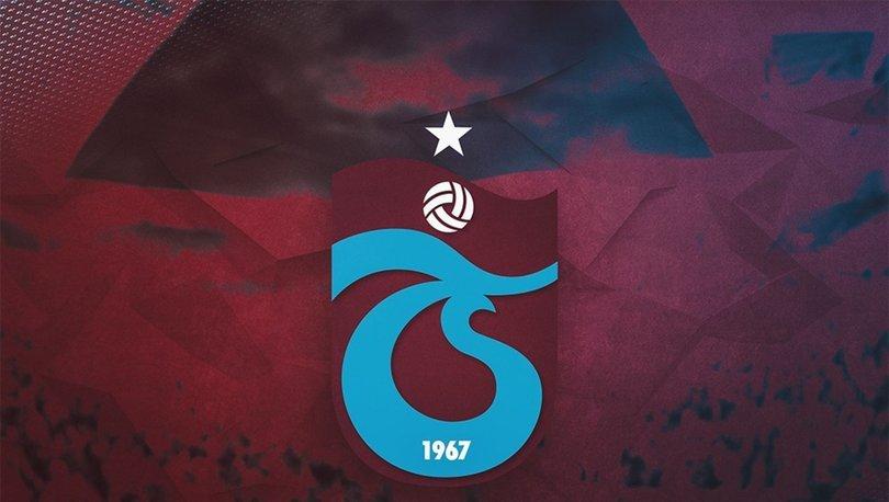 Fenerbahçe maçı öncesi Trabzonspor'da testler negatife döndü!