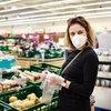 Hafta sonu marketler kaçta açılıyor?
