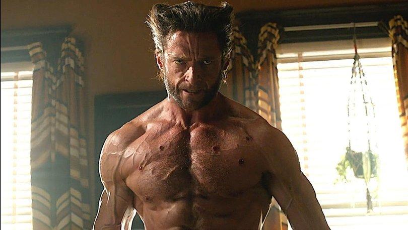 Logan: Wolverine oyuncuları kimler? Logan: Wolverine konusu nedir?