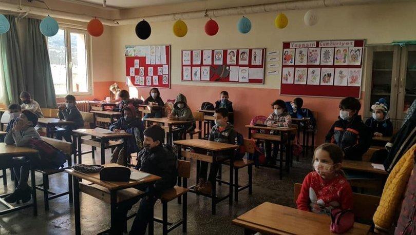 İstanbul'da okullar açılıyor mu? Valilik'ten SON DAKİKA açıklama