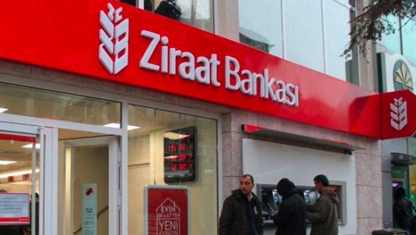 Ziraat Bankası kredi erteleme 2021 nasıl yapılır? Ziraat bankası kredi erteleme nedir?