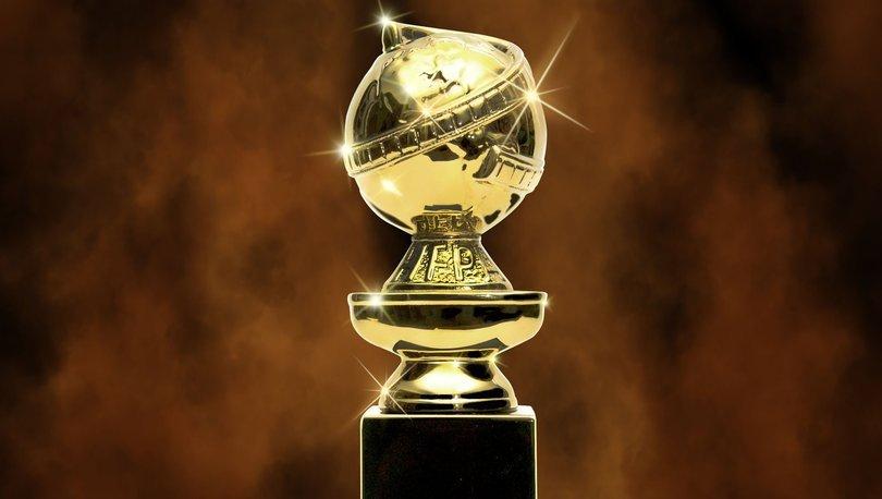 Altın Küre Ödülleri Gain'de