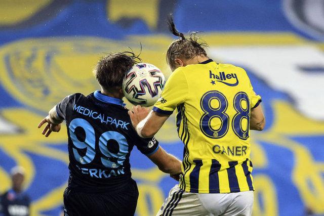 Son dakika: Trabzonspor Fenerbahçe 11'leri   FB TS maçı saat kaçta