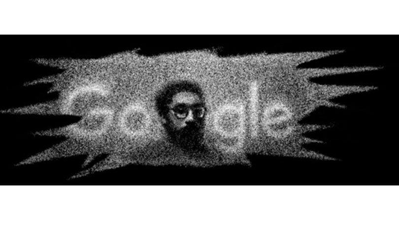 Google Kuzgun Acar'ı Doodle yaptı! - Heykeltıraş Kuzgun Acar kimdir, neden Doodle oldu? Biyografisi