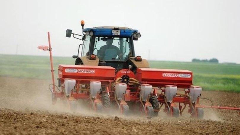 2021 Çiftçiye mazot, gübre destek ödemeleri yattı mı? Tarımsal destek mazot, gübre ödemeleri ne kadar?