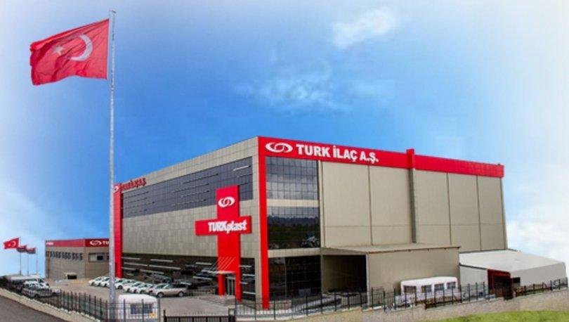 Türk İlaç ve Serum Sanayi halka arz hangi bankada, hisse fiyatları ve borsa kodu ne? Halka arz başladı!