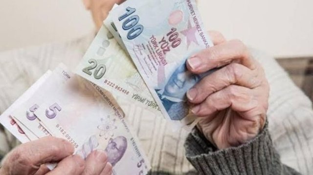 Evde bakım maaşı sorgulama: Mart ayı evde bakım maaşı ödemeleri ne zaman? Evde Bakım maaşı ödemeleri başladı mı?