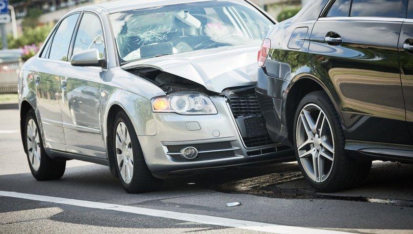 KULLANMAYIN! Dikkat! Kullanımından yarım saat sonra trafik kazalarını artırıyor - Haberler