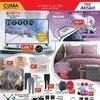 BİM 5 Mart indirimli ürünler kataloğu