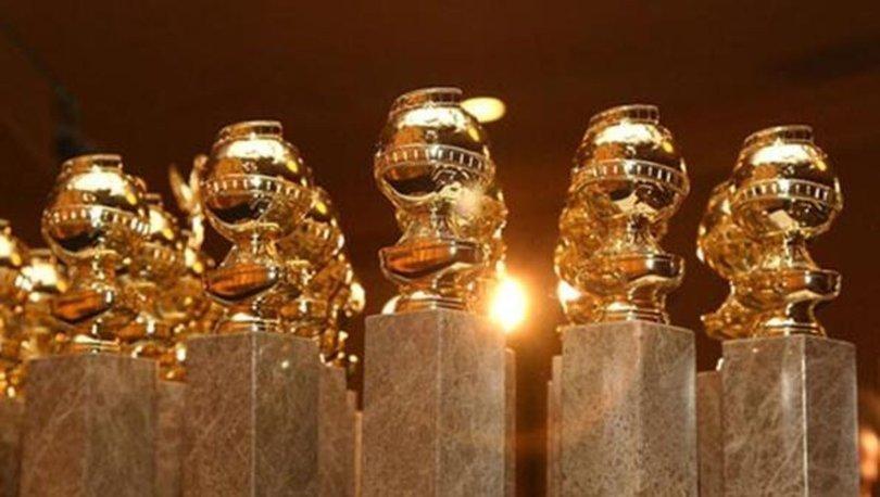 Altın Küre Ödülleri 2021 sahipleri! Altın Küre Ödülleri kazananları tam liste