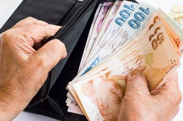 Evde bakım maaşı yatan iller 2021!
