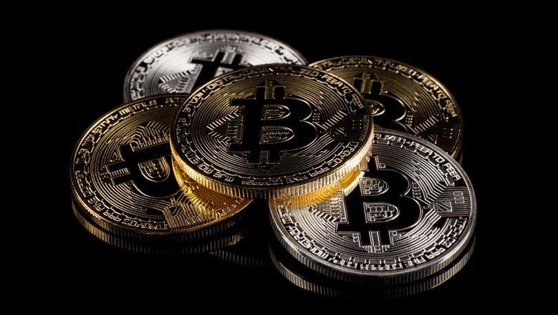 Son dakika haberi: Bitcoin kayıplarını telafi ediyor