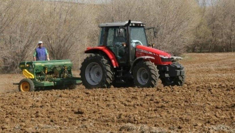 2021 mazot, gübre ödemeleri ne kadar? 2021 Çiftçiye mazot, gübre, tarımsal destek ödemeleri yattı mı?