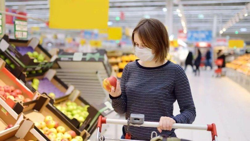 Marketler hafta içi kaçta açılıyor, kaçta kapanıyor? 1 Mart 2021 Market çalışma saatleri: A101, BİM, ŞOK MİGRO