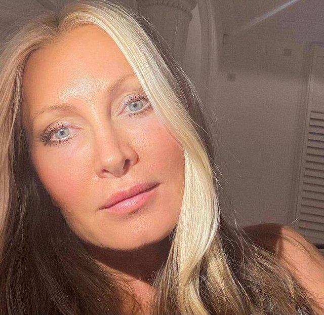 Caprice Bourret: İnsanlar benim cinsiyet değiştirdiğimi sanıyordu - Magazin haberleri