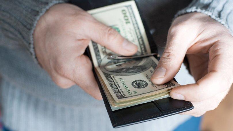Dolarda son durum! Dolarda kritik gün yarın! - 2 Mart dolar kuru