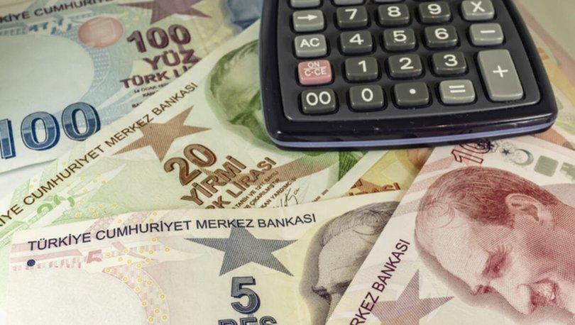 Vergi borcu ödeme uzatıldı mı? Vergi borcu ödenmezse ne olur?