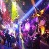 Eğlence mekanları, barlar ve gece kulüpleri açılacak mı?