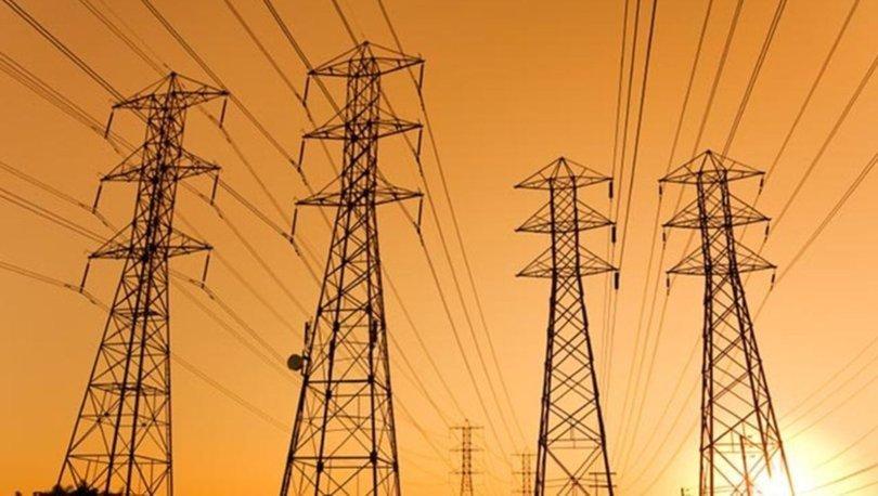 AYEDAŞ, BEDAŞ elektrik kesintisi sorgula! Son dakika İstanbul Elektrik kesintisi duyuruları 2 Mart