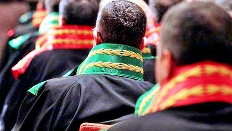 Hakim ve savcı yardımcılığı nedir? Hakim ve savcı yardımcılığı sınavı nasıl olacak?