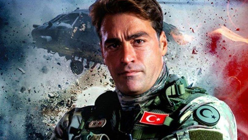 Savaşçı ne zaman başlıyor, hangi kanalda yayınlanacak? - Savaşçı dizisi yeni oyuncular kimler?