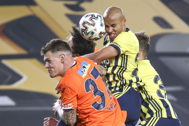 MAÇ BAŞLIYOR! Fenerbahçe Antalyaspor saat kaçta? Son dakika: Muhtemel 11'ler belli oldu