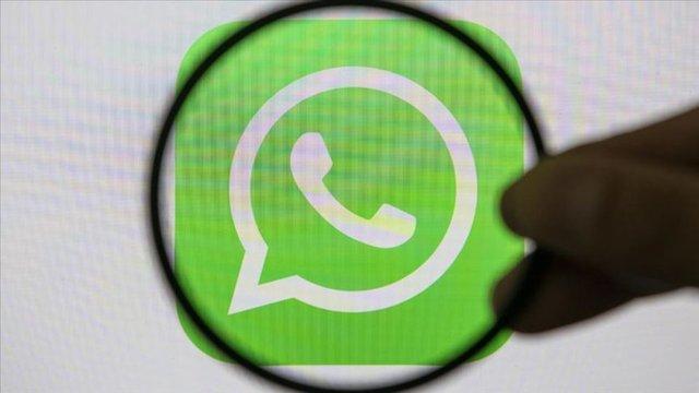 Whatsapp gizlilik sözleşmesini kabul etmeyen hesaplar silinecek mi? Whatsap gizlilik sözleşmesi son tarih nedir? Whatsapp açıkladı!