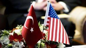 ABD'de Türkiye karşıtı FETÖ reklamına Türk toplumu 'dur' dedi