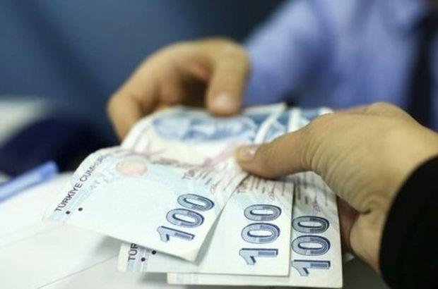 Evde bakım maaşı ne zaman ödenecek?
