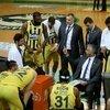 Fenerbahçe Beko, Asvel'le karşılaşacak