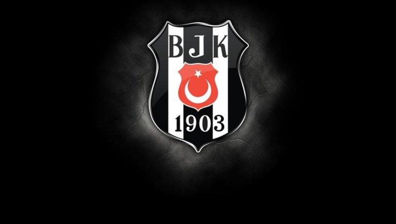 Beşiktaş Kulübü'nün divan kurulu toplantısı 6 Mart Cumartesi günü yapılacak