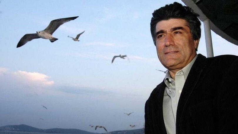 Son dakika! Hrant Dink Davası'nda yarın karar günü - Haber