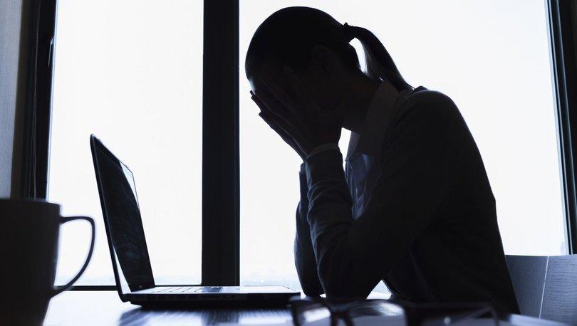 Dijital şiddet mağduru kadınlar ne yapmalı? Haberler