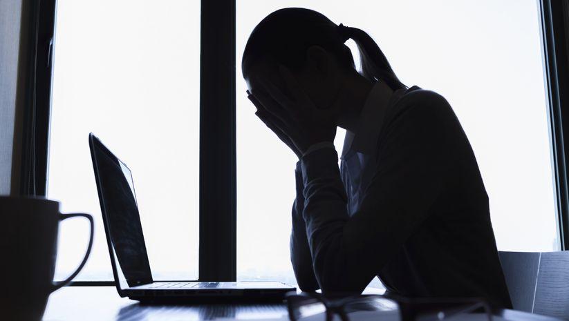 Dijital şiddet mağduru kadınlar ne yapmalı?