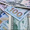 4 Mart Gün sonu Dolar, Euro kaç TL?