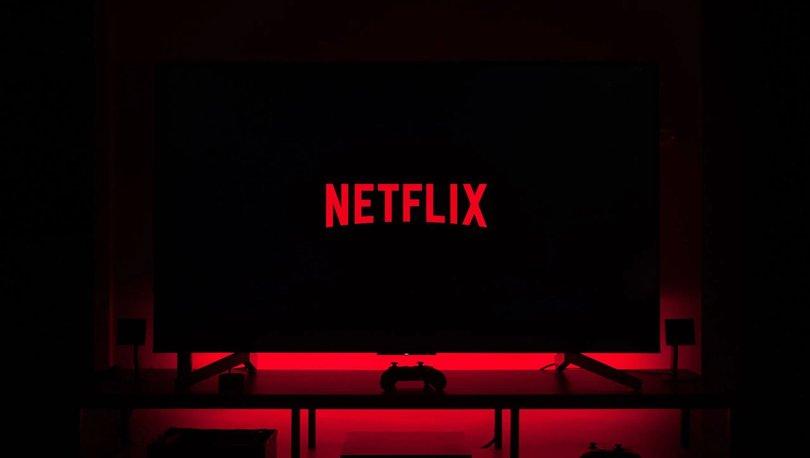 Son Dakika Haberleri: Netflix Türkiye ücretlerine zam geldi! Netfilix üyeliği ne kadar?