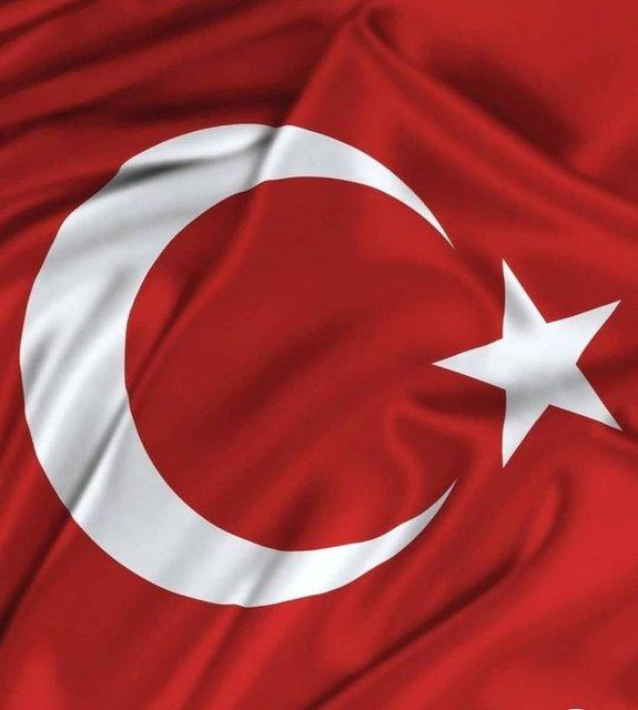 Ünlülerden 'Bitlis şehitleri' mesajları - Magazin haberleri