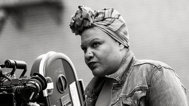Son dakika haberler: Kadın yönetmenlerden çevrimiçi 20 film
