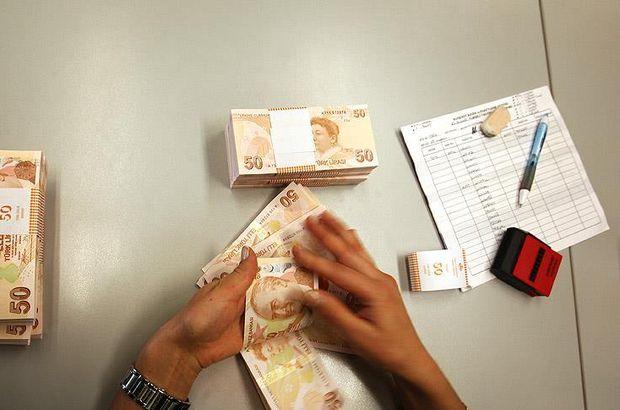 2021 SGK, BAĞKUR emekli maaşları ödemeleri başladı!