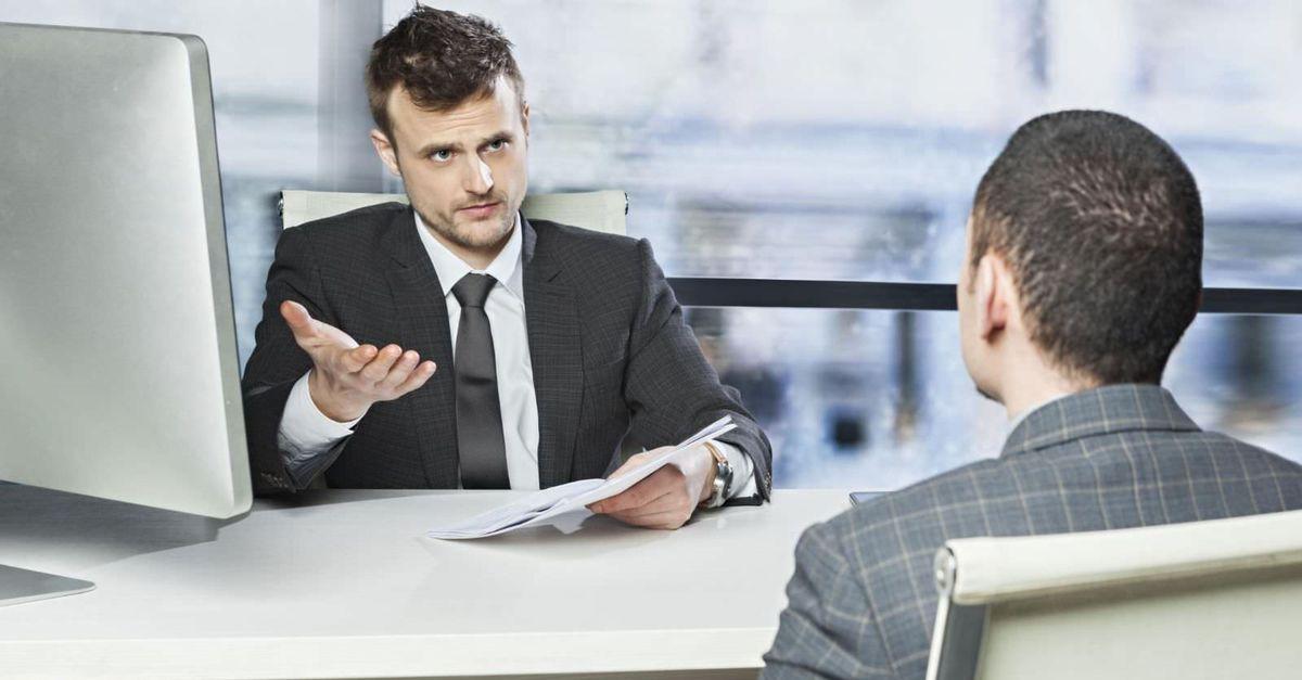İşten çıkarma yasağı ne zaman bitiyor? İşten çıkarma yasağı uzatıldı mı?
