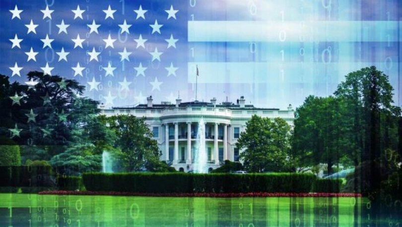 Beyaz Saray'ın gözü kulağı Microsoft'un bu yamasında! Haberler