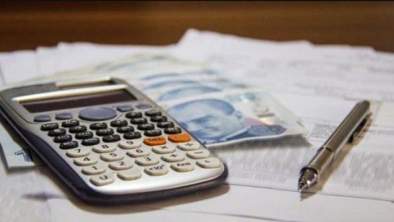 Mart ayı kira artışı ne kadar? 2021 Mart TEFE TÜFE ne kadar oldu? 2021 Mart kira artış oranı hesaplama