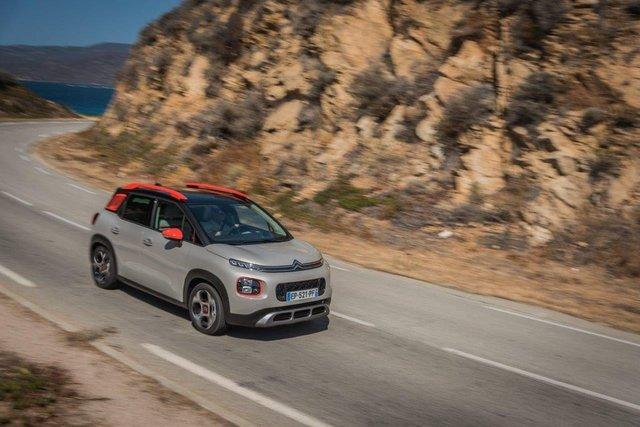 SON DAKİKA: Otomobil markalarının Mart ayı kampanyaları açıklandı - Otomobil fiyatları