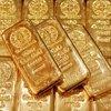Altın zengini ülkeler!