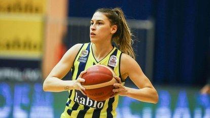 Fenerbahçe çok farkı!