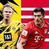 Bayern Münih B. Dortmund maçı hangi kanalda?